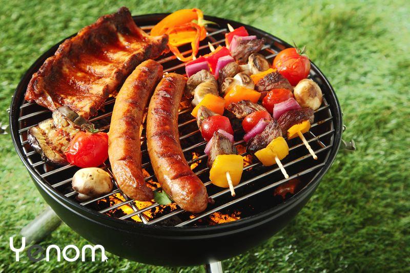 Bbq Vlees Aanbieding.Vergelijk Supermarkt Aanbiedingen Top 10 Bbq Vlees