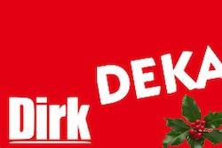 dirk en deka aanbiedingen