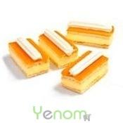 koningsdag oranje eten