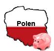 bespaartest polen