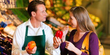 aardappelen-groente-fruit aanbiedingen
