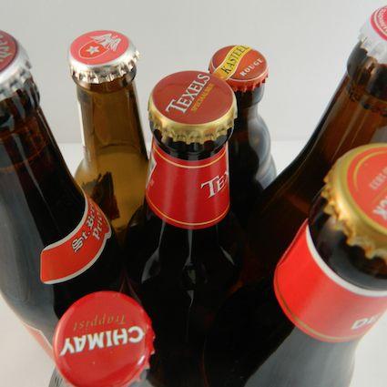 speciaal bier aanbiedingen