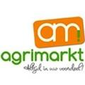 agrimarkt supermarkt