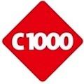 c1000 supermarkt