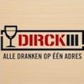 dirck iii logo