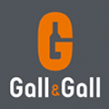 gall-gall slijterij