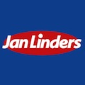 jan linders supermarkt