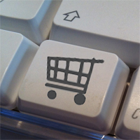 goedkoper winkelen